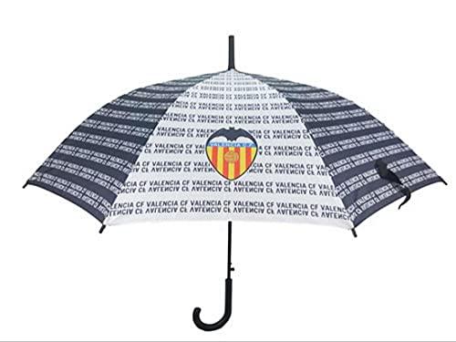 Paraguas Valencia CF