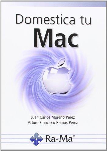 Domestica Tu Mac
