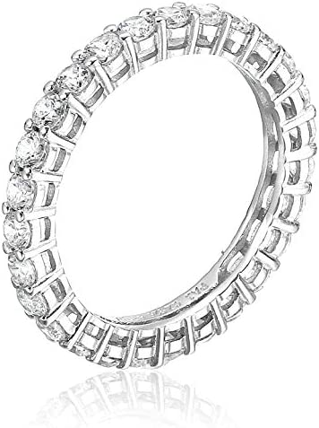 18krgp ring _image4