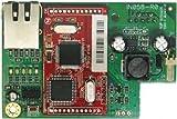 SmartLan/SI Interfaccia Ethernet Inim per centrali SmartLiving