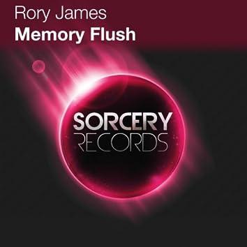 Memory Flush
