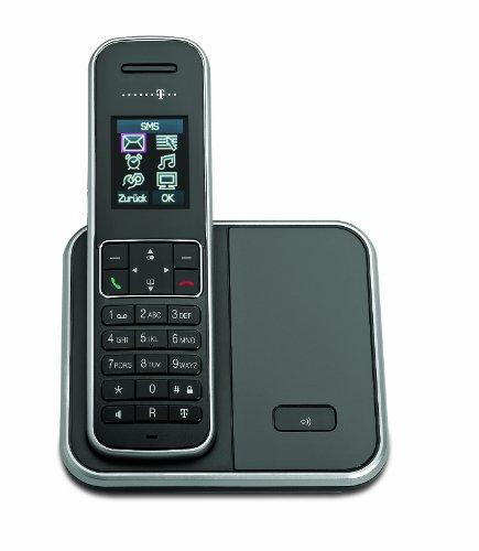 Deutsche Telekom Sinus 405 Schnurlostelefon