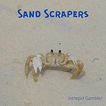 Sand Scrapers