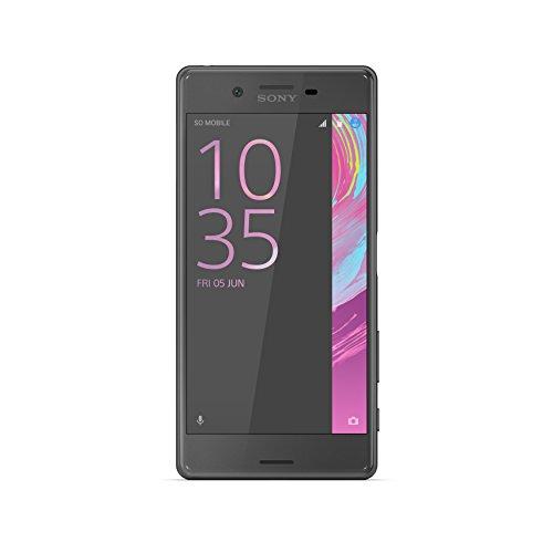 Sony F5121 Xperia X...
