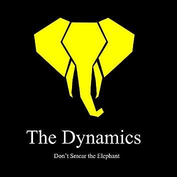 Don't Smear the Elephant