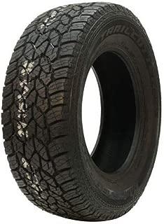 Vanderbilt Wild Spirit HST all_ Season Radial Tire-265/70R17 121S