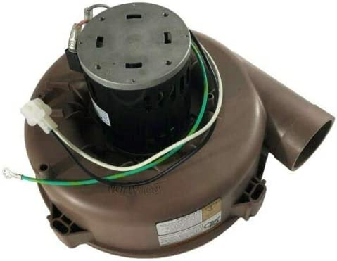 Greatshow 66404 Furnace Max 66% OFF Heater Draft Motor 5% OFF for Armstrong Inducer