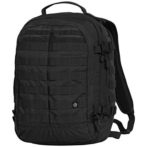 Pentagon Kyler Backpack One Size Black
