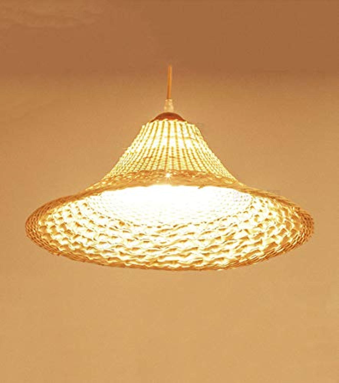Bambus Kronleuchter Kreative Persnlichkeit Restaurant Kronleuchter Bambus Kronleuchter Bambus Lampe Strohhut Hot Pot Restaurant Licht