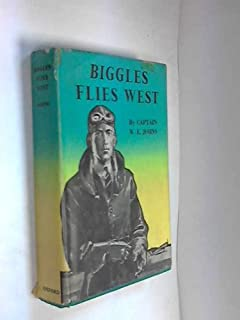 Best biggles flies west Reviews