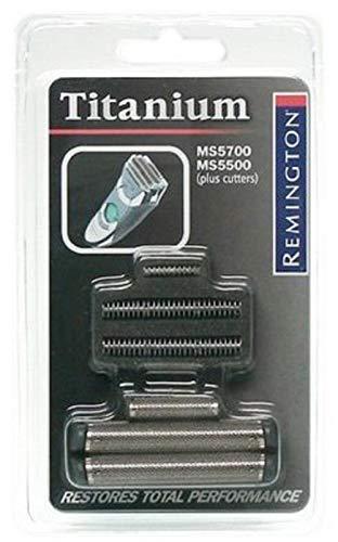Remington SP96 Kombi-Pack (für MS5500 und MS5700)