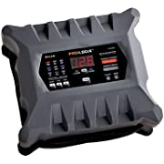 Intelligent Battery Charger/Maintainer - PL2320