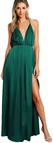 Cheap prom dresses from china _image1