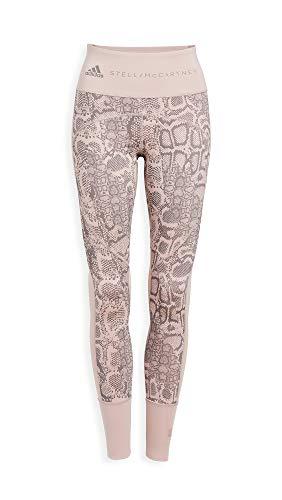 adidas by Stella McCartney Women's Fits+ Primeblue Training Leggings