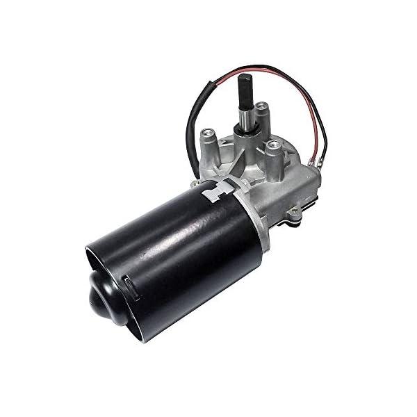 Motor-de-engranaje-helicoidal-elctrico-12-24-V-CC-ngulo-recto-conmutable-con-engranaje-izquierdo-para-puerta-de-garaje-12V-30W-50-rpm-L-LS-0