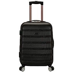 Rock land best luggage 2019