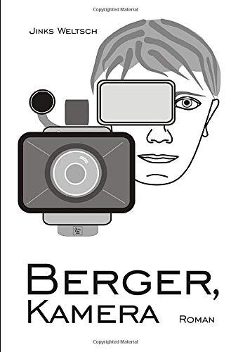 Drumkitd: Berger, Kamera