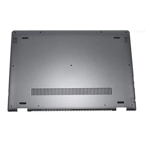 New Replacement for AP1JD000800 for Lenovo Flex 4-15 1570 1580 Yoga 510-15 Lower Bottom Case