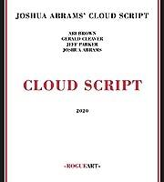 Cloud Script