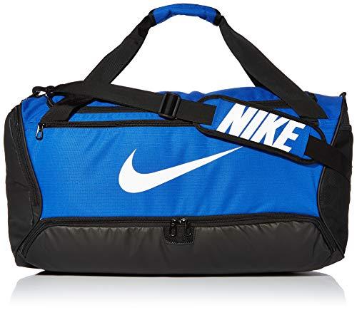Bolsa 60l  marca Nike