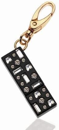 Glam Noir BLING 2GB Cute USB Flash Drive in The Starlet