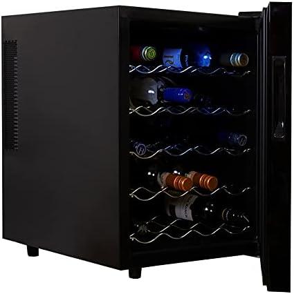 koolatron-wc20-thermoelectric-wine