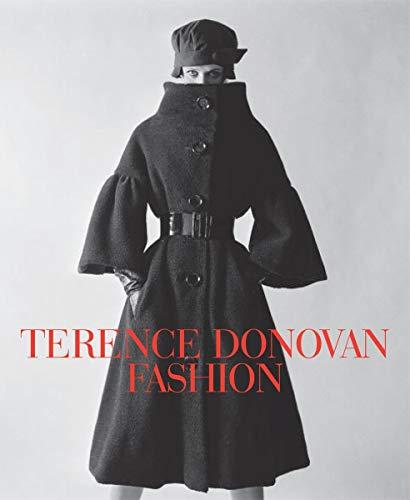 Image of Terence Donovan Fashion