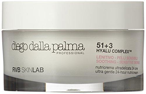 diego dalla palma Professional Ultra Gentle 24-Hour Nutricream 50 ml