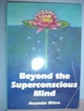 Best beyond the superconscious mind Reviews