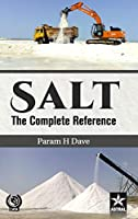 Salt: The Complete Reference