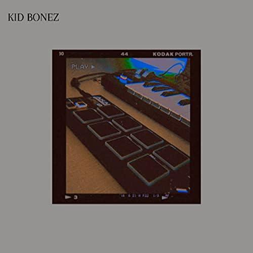 Kid Bonez