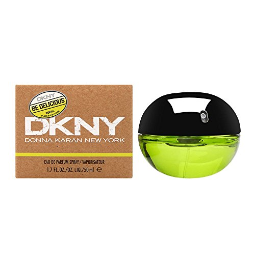 Donna Karan DKNY Be Delicious Femme Eau de Parfum 50 ml