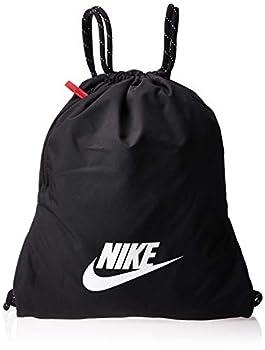 Best black nike bag Reviews