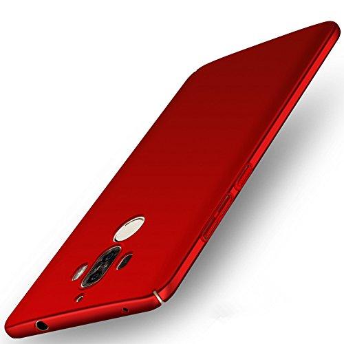 XMT Huawei Mate 9 5.9