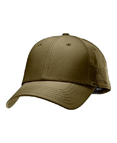 Under Armour Friend Or Foe Stretch Fit - Gorra para Hombre, Primavera/Verano,...