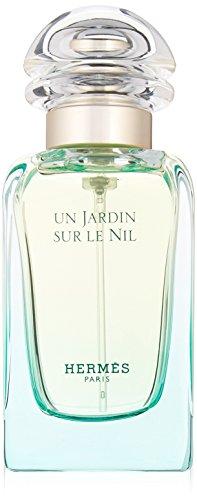 エルメスナイルの庭オードトワレEDT50mL香水
