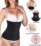 Zoom IMG-2 chumian corsetto dimagrante da donna