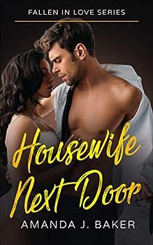 Best housewife next door Reviews