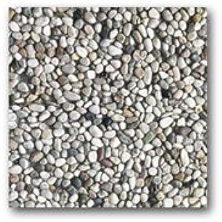 Piastrelle Plastica Da Giardino Prezzi.Amazon It Piastrelle Giardino E Giardinaggio