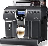 Saeco | Machine à café automatique | Aulika Focus V2