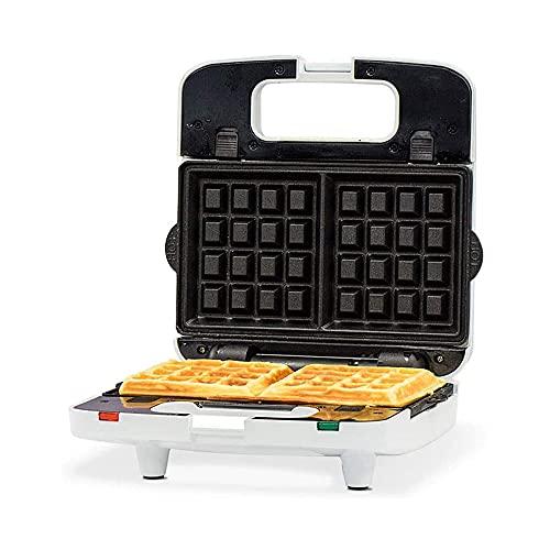 sandwichera desmontable fabricante KLFJFD