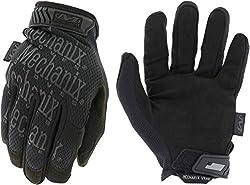 Mechanix Wear - Original Covert Tactical Gloves