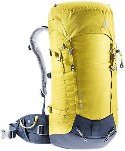Deuter Guide Lite 28+ SL, Zaino da Alpinismo...