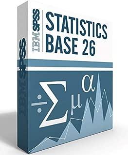 ibm spss statistics base gradpack
