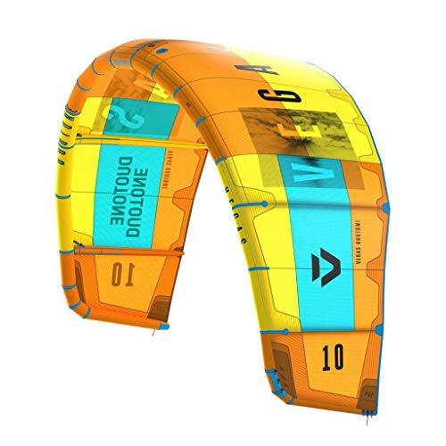 Duotone Kitesurf kite Vegas 2019 7.0