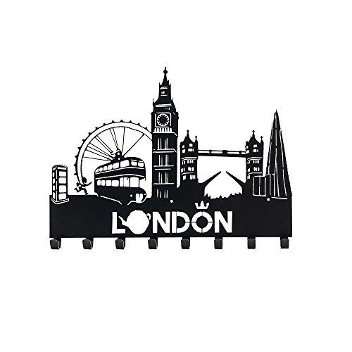 Perchero London