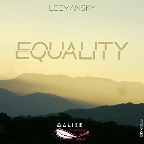 Leemansky