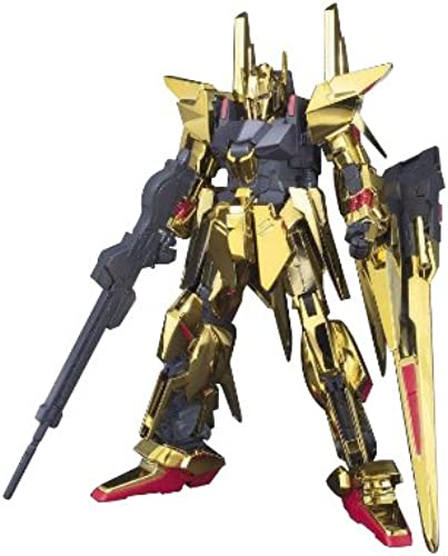 Bandai Hobby  136 Delta Gundam 1 144 - High Größe Universal Century (japan import)