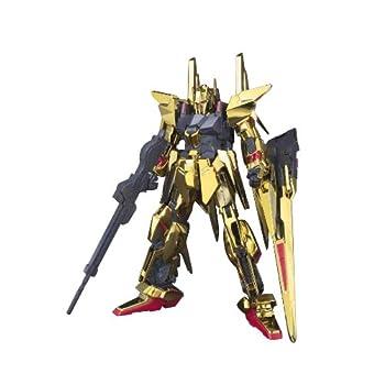 Bandai Hobby #136 Delta Gundam 1/144 - High Grade Universal Century