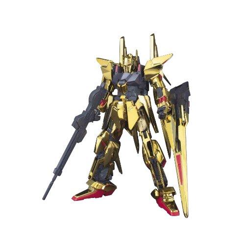 MSN-001 Delta Gundam GUNPLA HGUC High Grade 1/144